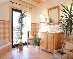 raumdesign ideen wohnzimmer uncategorized geräumiges raumdesign ideen wohnzimmer mit