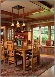 Kathy Ireland Dining Room Furniture Kathy Ireland Mission Dining Room Furniture Dining Room Home