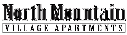 north mountain village apartments in phoenix az