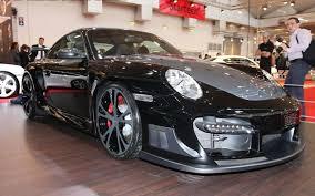 2017 porsche 911 turbo gt street r techart wallpapers porsche 911 turbo it u0027s your auto world new cars auto news