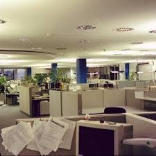 bureau paysager environment acoustics les secteurs couverts les bureaux paysagers