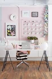 Home Office Design Pictures Best 25 Cool Office Space Ideas On Pinterest Cool Office