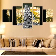 Deco Chambre Bouddha by Peintures Bouddha Promotion Achetez Des Peintures Bouddha