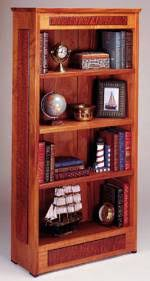 Bookcase Plan How To Make Bookcases 12 Bookcase Woodworking Plans