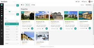 Real Estate Property Listing Template 80 best real estate website templates free premium freshdesignweb