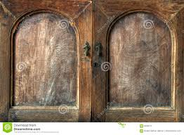 wooden cupboard royalty free stock photography image 6460017