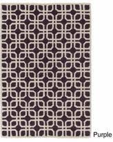 7 X 9 Wool Rug Amazing Deal On Hand Tufted Holbeach Wool Rug 7 U00276 X 9 U00276 Blue