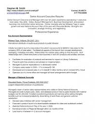 Types Of Skills To Put On Resume Examples Of Key Skills Cbshow Co