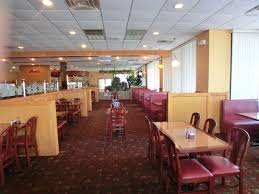Country Buffet Rochester Ny by Grand Super Buffet