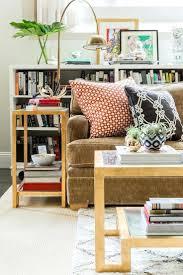 Low White Bookcase by Low Book Shelves U2013 Appalachianstorm Com