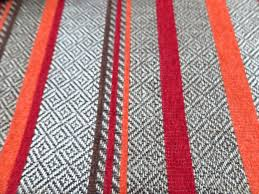 Home Decorator Fabric Sofa Fabric Upholstery Fabric Curtain Fabric Manufacturer 100