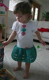 patternlinks com free crochet patterns baby dresses