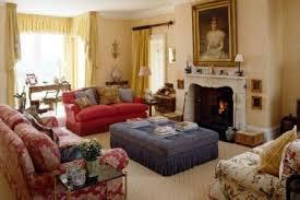 country home interiors 3 country home interiors 9 treatments for high windows