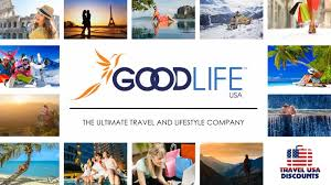 travel discounts images Goodlife usa best secret to travel shop save money jpg