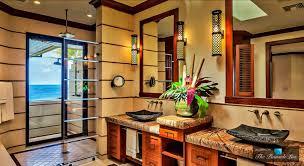 Beach House Rentals Maui - 3 kapalua pl lahaina hi usa u2013 for sale u2013 19 900 000 the