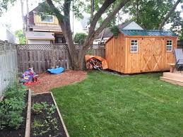others how to get on yard crashers yard makeover contest hgtv
