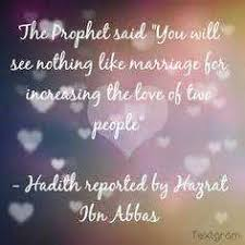 wedding quotes muslim islamic photos with quotes about marriage ordinary quotes