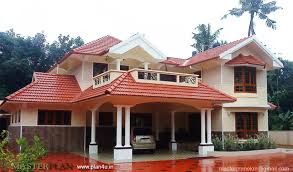 home desing plan4u kerala s no 1 house planners space utilized house plans