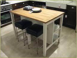 ikea kitchen islands with seating kitchen ikea kitchen islands and 51 cool extraordinary kitchen