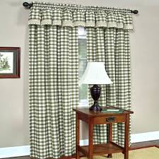 Eclipse Grommet Blackout Curtains Black And Beige Curtains U2013 Teawing Co