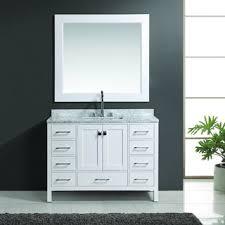 design element bathroom vanities design element bathroom vanities vanity cabinets shop the best