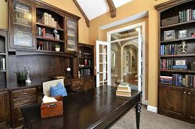 home office doors with glass glass home office doors image by homes remodeling home office