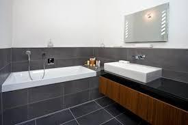 Bathroom Ideas Designs Inspiration  Pictures Homify - Bathroom design uk