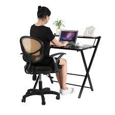 Modern Desk by Online Buy Wholesale Modern Desk Wood From China Modern Desk Wood