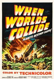 bluray kritik jack the giant killer the asylum youtube when worlds collide online subtitrat as a new star and planet