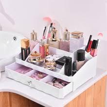 organisateur de tiroir bureau comparer les prix sur organisateur tiroir bureau shopping