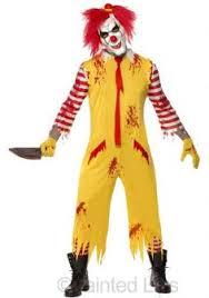 Scary Costumes Halloween Scariest Halloween Costumes Men