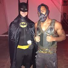 Batman Halloween Costume Hollywood Halloween 2014 Costume Grape