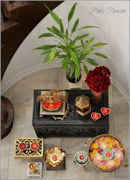 Diwali Decorations In Home 212 Best Flower Decor Images On Pinterest Flower Arrangements