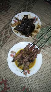 kata mutiara lorong kehidupan eat and cheers