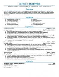 astonishing sample picture of resume classy resume cv cover letter