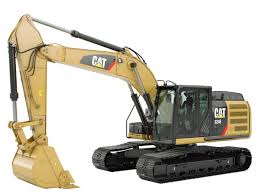 used cat heavy construction equipment u0026 machinery north u0026 south