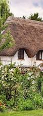1307 best cottages u0026 cozy interiors images on pinterest country