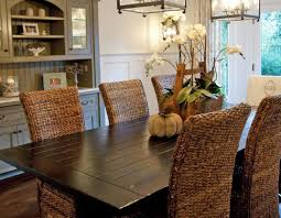 dining room sears dining room sets choice kitchen dining tables