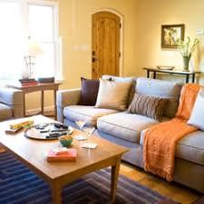 story u0026 space interior design u0026 color consulting 36 photos