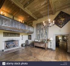 tudor fireplace stock photos u0026 tudor fireplace stock images alamy