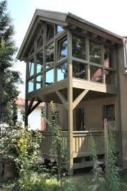 wintergarten balkon holztechnik lätzsch gmbh balkone terrassen wintergärten