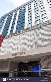 mira mira hotel stockfotos u0026 mira mira hotel bilder seite 2 alamy