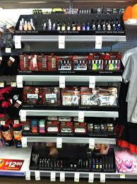 halloween makeup kits spotted at walgreens a new wet u0027n wild halloween display new