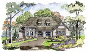 Get A Home Plan Com Luxury Home Plans For The Oak Grove 1380f Arthur Rutenberg Homes