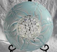 Vintage Ceiling Light Covers 9 Best Vintage Ceiling Light Covers Images On Pinterest Ceiling