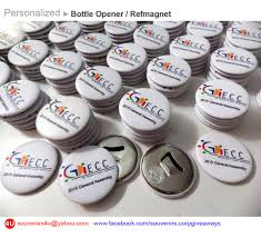 personalized souvenirs philippines souvenir items philippines souvenir items