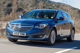 opel insignia sports tourer 2016 vauxhall insignia whisper diesel 2016 review auto express