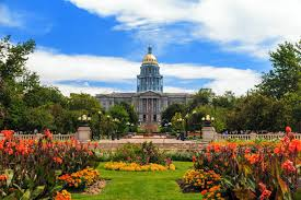 Colorado Governors Get It Done A Colorado Production With A National