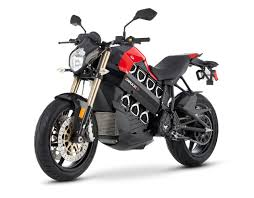 peugeot onyx motorcycle zero motorcycles recalls 315 electric motorcycles treehugger