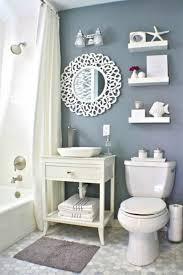 48 bathtub corner shower bathtubs for small bathrooms enchanting corner bathtub shower combo garden tub decorating ideas wondrous sided house mosi double foot architecture enclosed